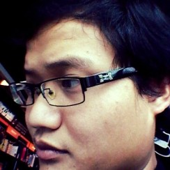 Fabian Chan